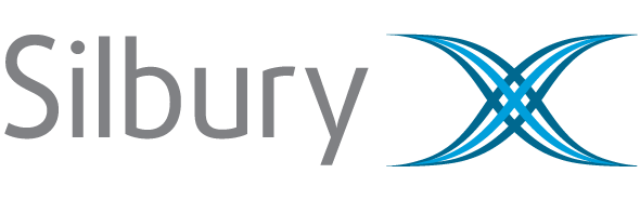 Silbury logo